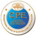 CPE-Logo